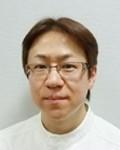 dr_kimura2