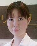 dr_kamei_c01